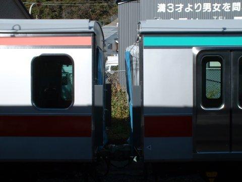 5000_24.jpg