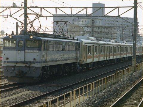 5080_09.jpg