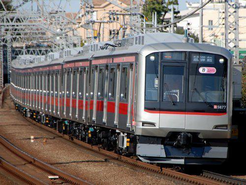 5177f-testrun_01.jpg