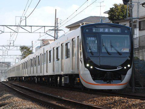 6121f-testrun_02.jpg