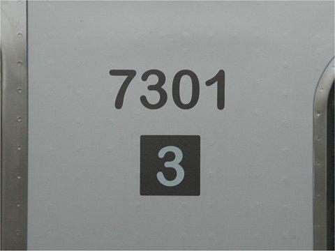 7101_testrun_04.jpg