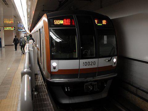 fliner_metro_01.jpg