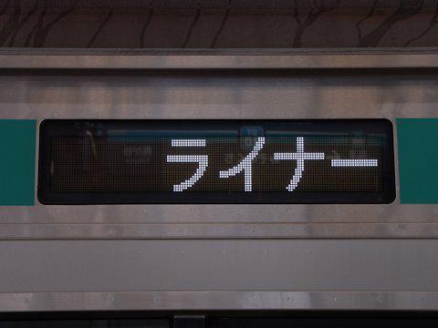 jisabiz_02.jpg