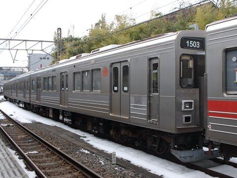 koshu-1000_12.jpg