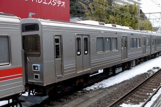 koshu-1000_22.jpg
