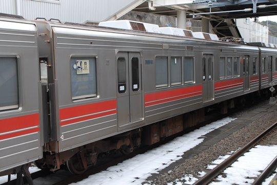 koshu-1000_27.jpg