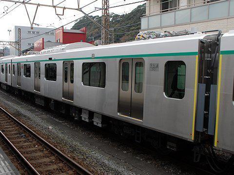 koshu-2121_27.jpg
