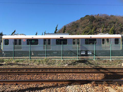 koshu-6121_02.jpg