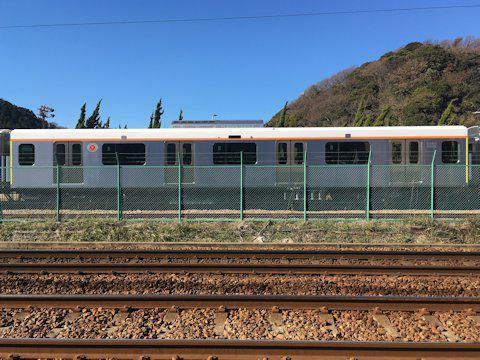 koshu-6121_03.jpg
