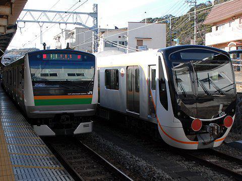 koshu-6121_06.jpg