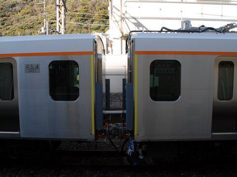 koshu-6121_09.jpg