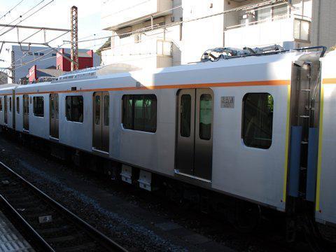 koshu-6121_13.jpg