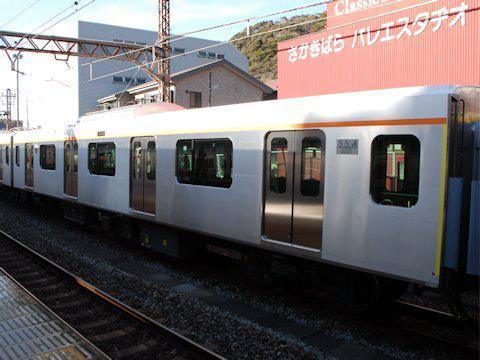 koshu-6121_15.jpg