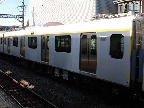 koshu-6121_16.jpg