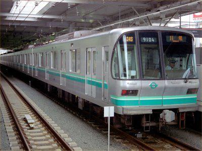 meguro_pre_03.jpg