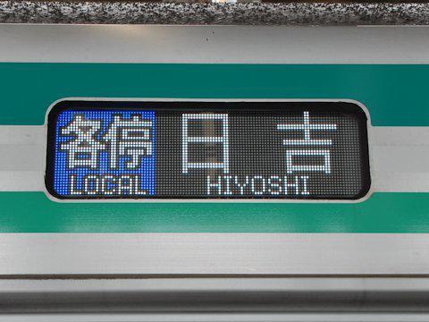 mg_local_9000_02.jpg