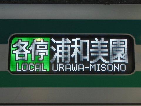 mg_local_9000_04.jpg