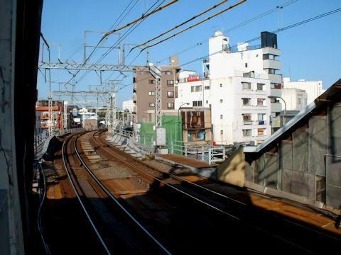 sakuragicho01_03.jpg
