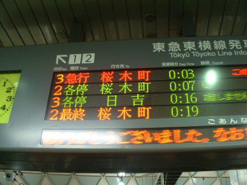 sakuragicho08_09.jpg