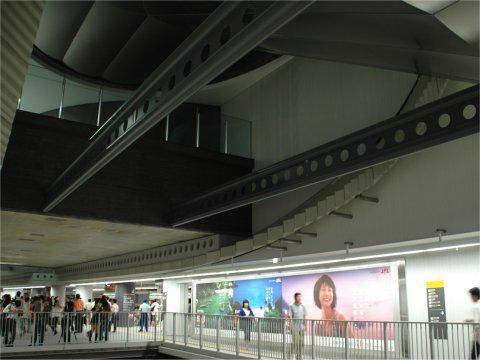 shibuya2008_01.jpg