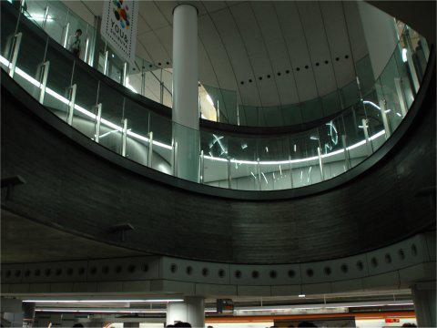 shibuya2008_02.jpg