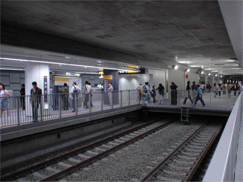 shibuya2008_03.jpg