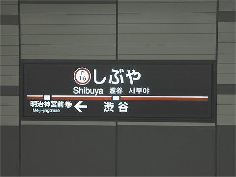 shibuya2008_05.jpg