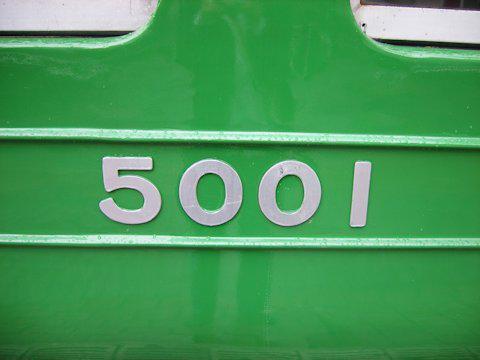 shibuya5000_200703_03.jpg
