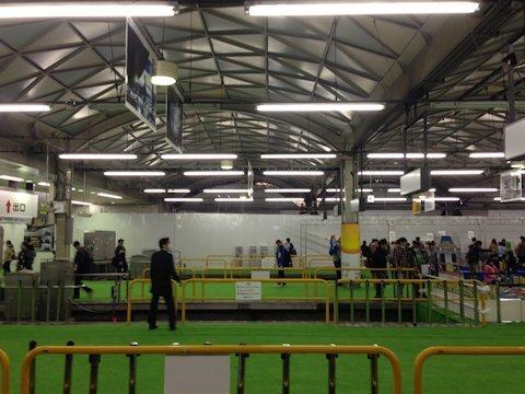 stapark_05.jpg