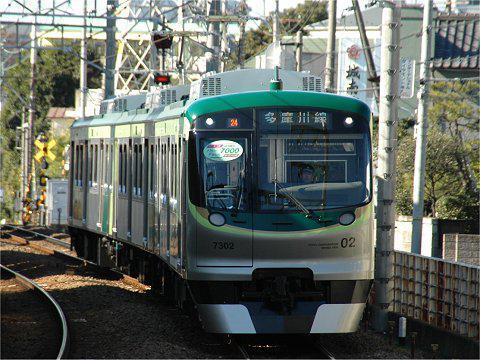 type7000_first10.jpg