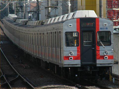 type8000_2006_04.jpg