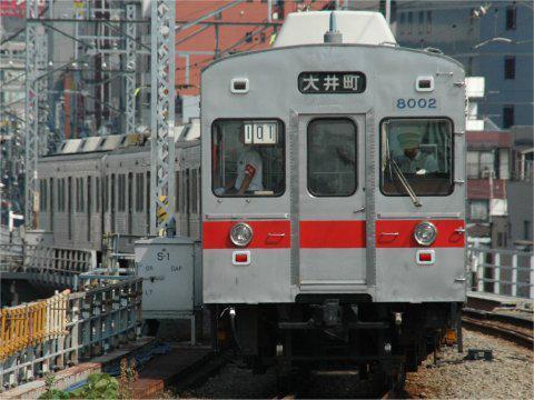type8000_2007_01.jpg