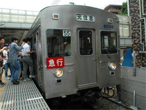 type8000_revival_08.jpg
