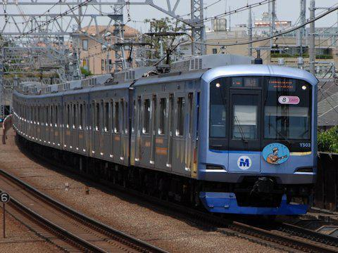 hatamotohiro_01.jpg
