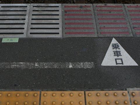 kd_takyaku2019_04